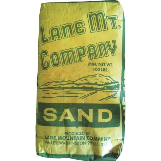 Quikrete 100 Lb Sand