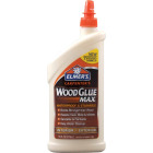 Elmer's Carpenter's 16 Oz. Wood Glue Max Image 1