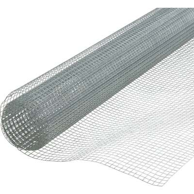 Do it 1/2 In. x 36 In. H. x 100 Ft. L. 19-Ga. Hardware Cloth